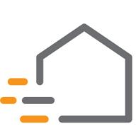 Dein Immocenter-Logo