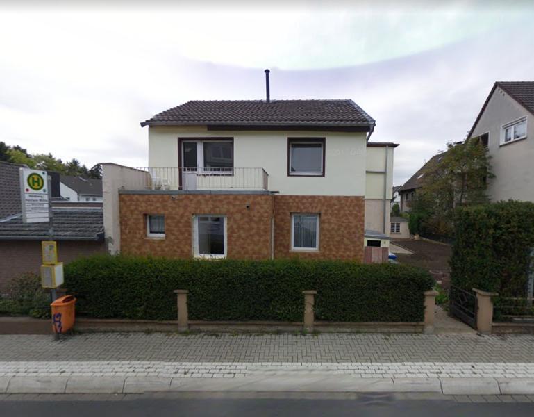 Immobilien Bonn