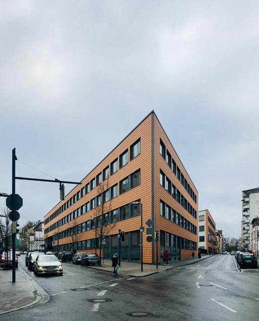 Amtsgericht Offenbach